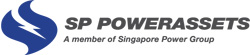 SP-Powerassets