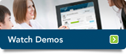 Watch Silver Spring Networks' Demos