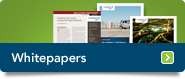 Read Silver Spring Networks' Whitepapers
